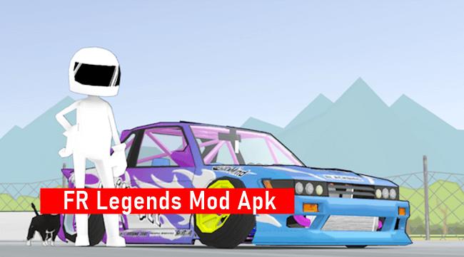 Fr Legends Mod Apk V0 2 6 Unlimited Money Terbaru 2020 Kingsmpls Com